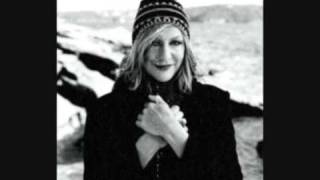 Renee Geyer - It only happens when i look at you