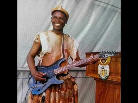 Dr Thomas chauke-Ntwanano