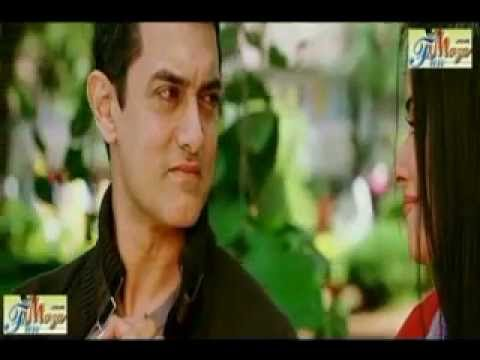 Barsatein Talaash Movie - Teri yaadein