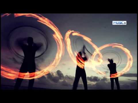 Icc World Twenty20 Official Event Song - Bathiya N Santhosh - Hd Original video