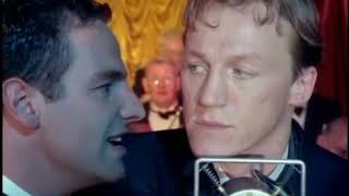 Robson and Jerome - Ain't Misbehavin'  1997