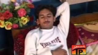 Download Chade Tunhanjo Shahar | Fozia Soomro | Album 2535 | Sindhi Songs | Thar Production 3Gp Mp4