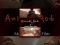 The Animal Act-Musical Tamil Short Film- Redpix Short Films
