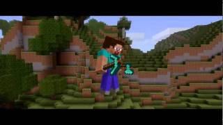 "download lagu Minecraft - ""tnt"" gratis"