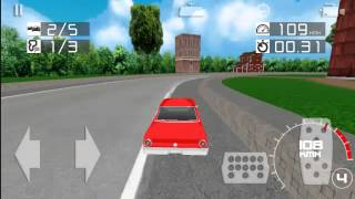 Download Real Racing Town Rivals 3D 3Gp Mp4