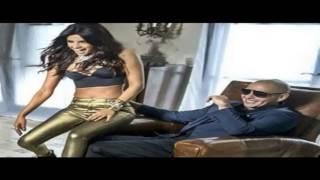 hot Priyanka Chopra Ft Pitbull   Exotic   YouTube 480p]