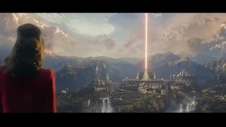 IRON SKY 2 Official Movie Trailer HD 2016
