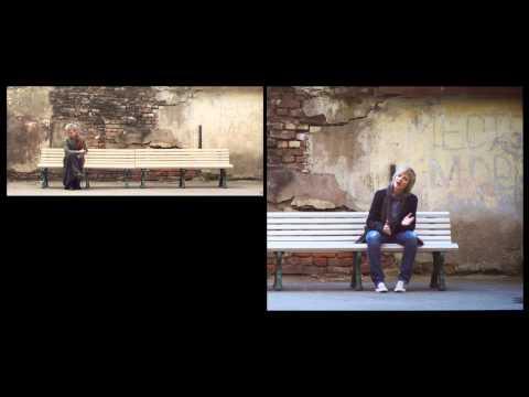 Monoлиза - Осенью (feat. Светлана Сурганова)