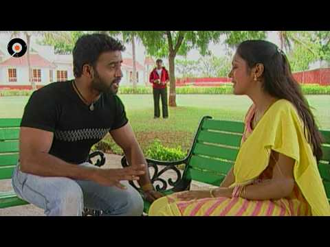 Episode 441 | Chakravakam Telugu Daily Serial