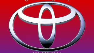 Rogers and Rogers Toyota-Voted Best Used Car- En Espanol