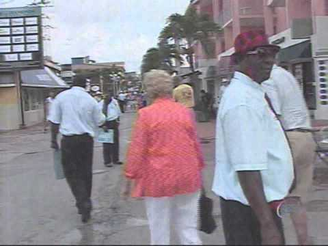 NEWS CLIP: ANTIGUA AND BARBUDA NORTH AMERICAN TOURISM OFFICE