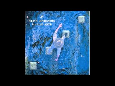 Alan Parsons Project - More Lost Without You