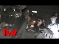 Reese Witherspoon Arrest DASH CAM VIDEO -- Crazier Than You T...