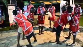 Oromo music bij farahan sule