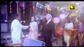 Tumar  preme becha achi Monir khan songs