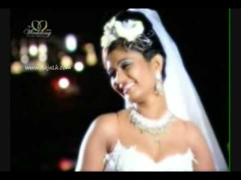 The Wedding Show Theme Song - Romesh & Lakshan.wmv video