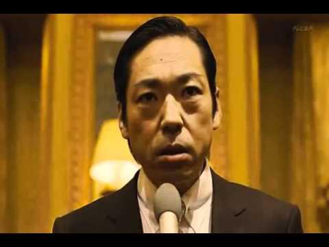 ワルツなひとびと.キリンビール高知支店の「奇跡」を生んだ伝説の男、田村潤さん