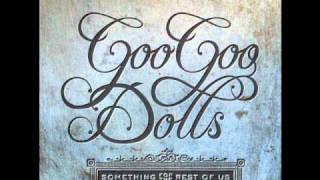 Watch Goo Goo Dolls As I Am video