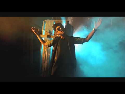 Dj Widjai - Tranquilo Bubbling Remix 20!4 (Jasz Gill ft Kamal...