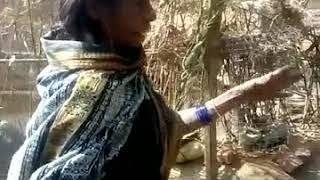 Khatarnak dance dhamaka........