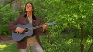 Watch Billy Dean Slow Motion video