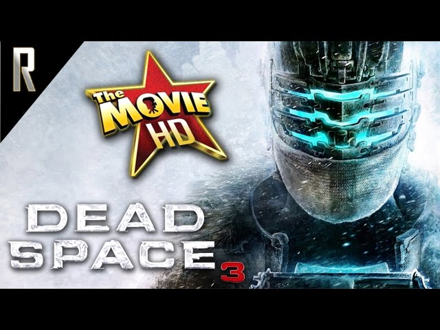 Dead Space 3 trailers and videos for PC at Metacriticcom