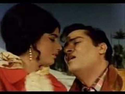 Meri Mohabat Jawan Rahegi Film Janwar By S Jagmohan Singh