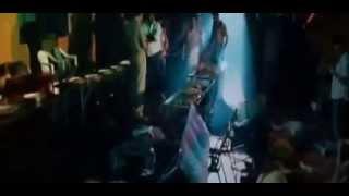 Kaddi Pudi - Kaddipudi 2013)   DVDSCR   Kannada Movie   JalsaTime CoM