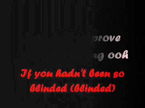 Milli Vanilli - Blame It On The Rain (con letra) with lyrics