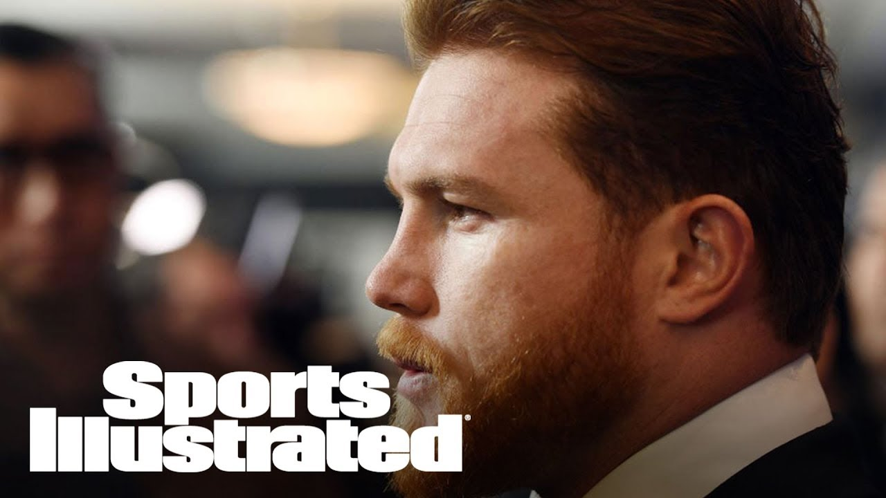 Why Canelo Alvarez's 6 Month Suspension Won't Damage His Boxing Career | SI NOW | Sports Illustrated