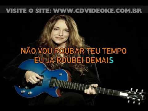 Ana Carolina   Confesso