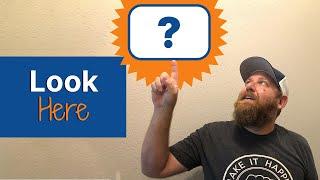 Find Restaurant Employees Everywhere