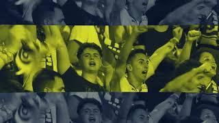 Promo Villarreal-Betis (J7)