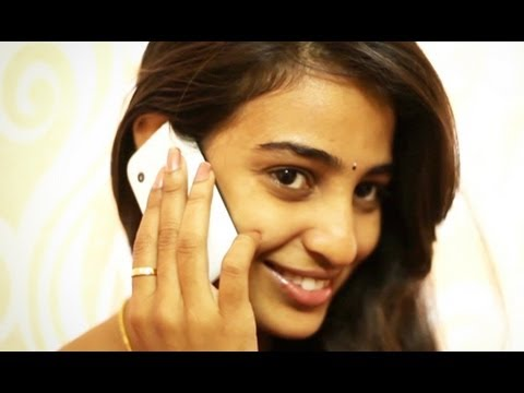 Nachano Ledo ? - Telugu Short Film By Nani Golla