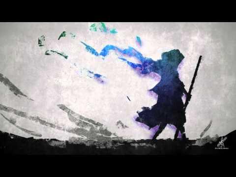 Julius Bölk - There is Hope [Epic Emotive Dramatic Uplifting]
