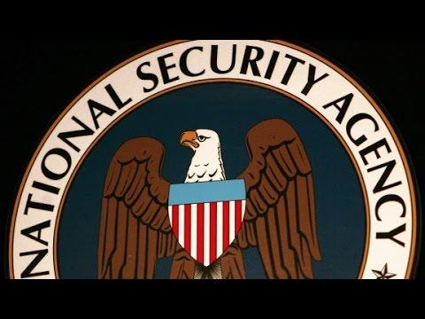 NSA loses some surveillance powers