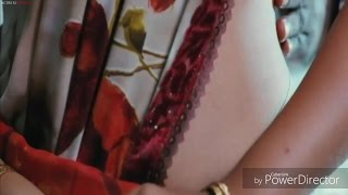 hot house wifes navel nd hip been touched nd enjoyed to the coreerotic navel scenes