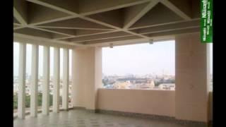 Văn phòng cho thuê tại đường Nguyễn Xí Quận Bình Thạnh, Tp. Hồ Chí Minh; 0917283444