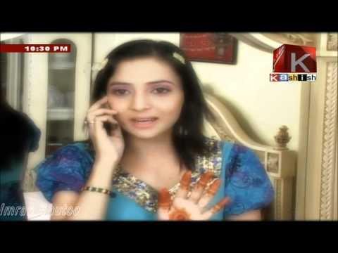Majboor Aa - Shaman Ali Mirali *hd* Full Song video
