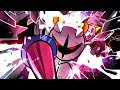90 Minutes of Epic Kirby Music Mix