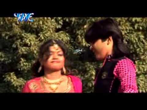Bhojpuri New Holi Song Kallu 7 (munna Yadav) +966535871146 video