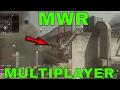 MODERN WARFARE REMASTERED MWR Multiplayer mp3