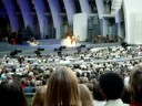 Patrick Reese Les Miserables Hollywood Bowl 2008 (2)