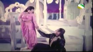 Prem Toh Konodeni - Modhur Milon - Bangla Sad Film Song