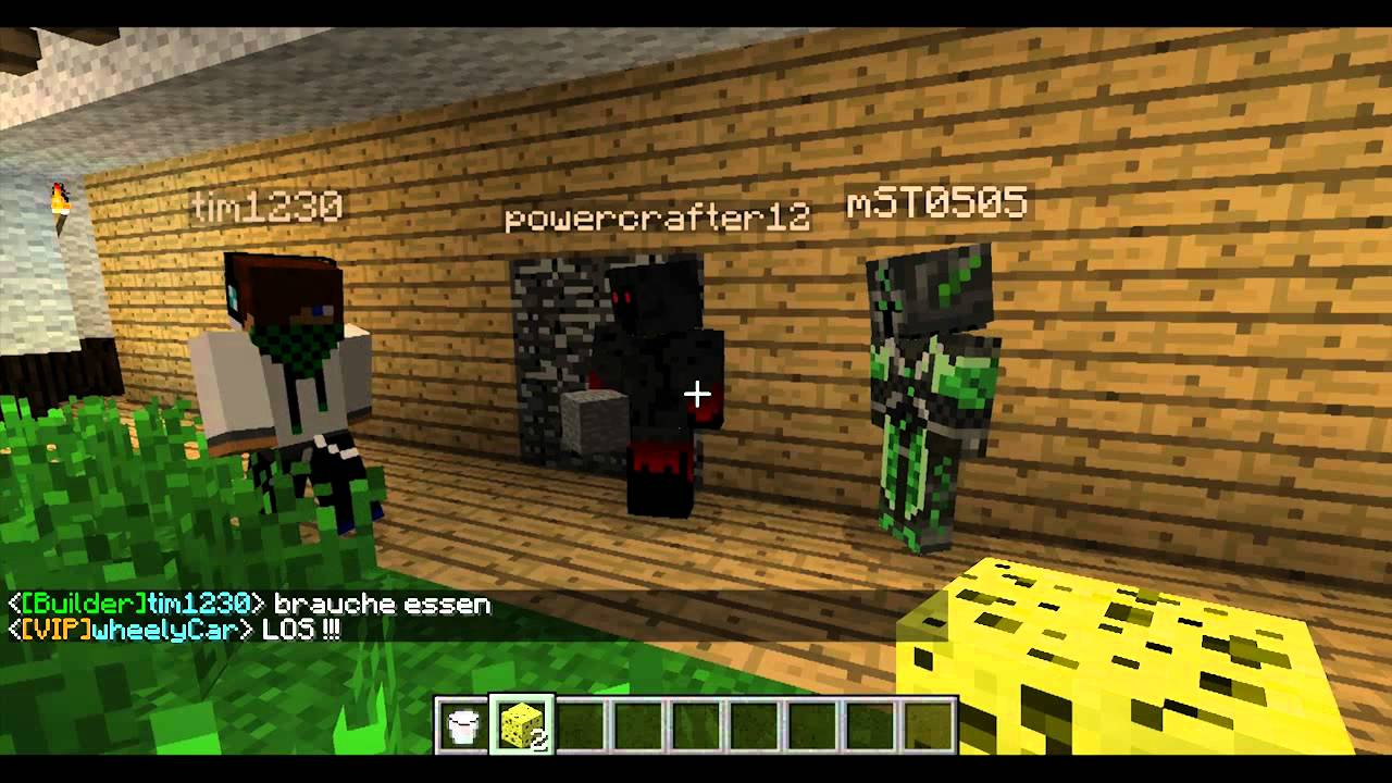 how to clear chat minecraft server essentials