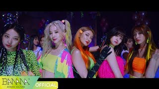 Download Song EXID(이엑스아이디) - 'ME&YOU' Music Video Free StafaMp3