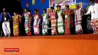 New Santhali Dance Video Song 2018 Super hit song