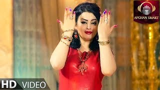 Shaheen Sharif & Firuza Hafizova - Beya OFFICIAL VIDEO