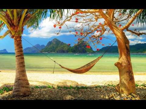 3 hours of Deep Sleep Frequency-Relaxing Music--Meditation Music