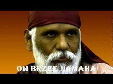 OM BRZEE NAMAHA 108 REPETICIONES